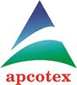 Apcotex