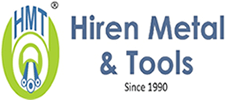Hiren Metal & Tools